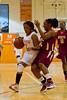 Wekive @ Boone Girls Varsity Basketball 2011 - DCEIMG-5505