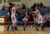 Lake Higland Prep @ Boone Girls Varsity Basketball - 2011  DCEIMG-0381