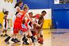 Boone VS  Lake Highland Girls Varsity Basketball - 2011 - DCEIMG-6610