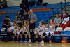 Lake Higland Prep @ Boone Girls Varsity Basketball - 2011  DCEIMG-0359