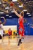 Boone VS  Lake Highland Girls Varsity Basketball - 2011 - DCEIMG-6674