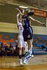 University @ Boone Girls Varsity Basketball - 2011 DCEIMG-0606