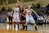 Lake Higland Prep @ Boone Girls Varsity Basketball - 2011  DCEIMG-0378