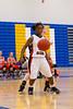 Boone VS  Lake Highland Girls Varsity Basketball - 2011 - DCEIMG-6624