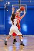 Boone VS  Lake Highland Girls Varsity Basketball - 2011 - DCEIMG-6614