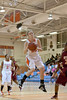 Wekive @ Boone Girls Varsity Basketball 2011 - DCEIMG-0148