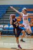 University @ Boone Girls Varsity Basketball - 2011 DCEIMG-7525