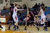 Lake Higland Prep @ Boone Girls Varsity Basketball - 2011  DCEIMG-0380