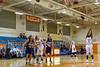 University @ Boone Girls Varsity Basketball - 2011 DCEIMG-0599
