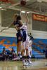 University @ Boone Girls Varsity Basketball - 2011 DCEIMG-0607