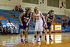 University @ Boone Girls Varsity Basketball - 2011 DCEIMG-0598