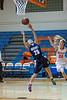 University @ Boone Girls Varsity Basketball - 2011 DCEIMG-7526