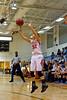 Wekive @ Boone Girls Varsity Basketball 2011 - DCEIMG-5575