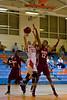 Wekive @ Boone Girls Varsity Basketball 2011 - DCEIMG-5518