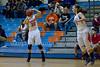 Wekive @ Boone Girls Varsity Basketball 2011 - DCEIMG-5485