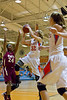 Wekive @ Boone Girls Varsity Basketball 2011 - DCEIMG-5552