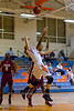 Wekive @ Boone Girls Varsity Basketball 2011 - DCEIMG-5519