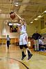 Wekive @ Boone Girls Varsity Basketball 2011 - DCEIMG-5526