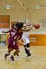 Wekive @ Boone Girls Varsity Basketball 2011 - DCEIMG-5549