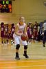 Wekive @ Boone Girls Varsity Basketball 2011 - DCEIMG-5584
