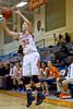 Wekive @ Boone Girls Varsity Basketball 2011 - DCEIMG-5577