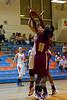 Wekive @ Boone Girls Varsity Basketball 2011 - DCEIMG-5543