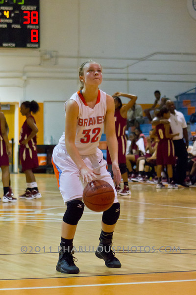 Wekive @ Boone Girls Varsity Basketball 2011 - DCEIMG-5585