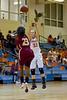 Wekive @ Boone Girls Varsity Basketball 2011 - DCEIMG-5559