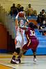 Wekive @ Boone Girls Varsity Basketball 2011 - DCEIMG-5562