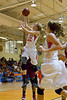 Wekive @ Boone Girls Varsity Basketball 2011 - DCEIMG-5553