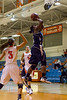 University @ Boone Girls Varsity Basketball - 2011 DCEIMG-0622