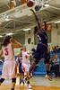 University @ Boone Girls Varsity Basketball - 2011 DCEIMG-0623