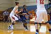 University @ Boone Girls Varsity Basketball - 2011 DCEIMG-0624