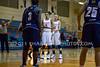 University @ Boone Girls Varsity Basketball - 2011 DCEIMG-0585