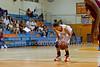 Wekive @ Boone Girls Varsity Basketball 2011 - DCEIMG-5545