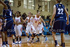 University @ Boone Girls Varsity Basketball - 2011 DCEIMG-0672