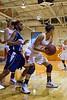 University @ Boone Girls Varsity Basketball - 2011 DCEIMG-0584