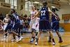 University @ Boone Girls Varsity Basketball - 2011 DCEIMG-0673