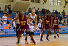 Wekive @ Boone Girls Varsity Basketball 2011 - DCEIMG-5570
