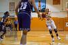 University @ Boone Girls Varsity Basketball - 2011 DCEIMG-0586