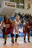 Wekive @ Boone Girls Varsity Basketball 2011 - DCEIMG-0231