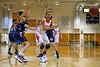 University @ Boone Girls Varsity Basketball - 2011 DCEIMG-0669
