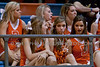 Lake Higland Prep @ Boone Girls Varsity Basketball - 2011  DCEIMG-7340