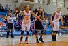 Lake Higland Prep @ Boone Girls Varsity Basketball - 2011  DCEIMG-0346