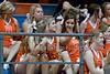 Lake Higland Prep @ Boone Girls Varsity Basketball - 2011  DCEIMG-7339