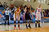 Lake Higland Prep @ Boone Girls Varsity Basketball - 2011  DCEIMG-0345