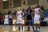 Lake Higland Prep @ Boone Girls Varsity Basketball - 2011  DCEIMG-0358