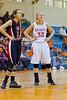 Lake Higland Prep @ Boone Girls Varsity Basketball - 2011  DCEIMG-0344