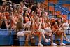 Lake Higland Prep @ Boone Girls Varsity Basketball - 2011  DCEIMG-7338