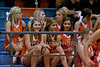 Lake Higland Prep @ Boone Girls Varsity Basketball - 2011  DCEIMG-7341
